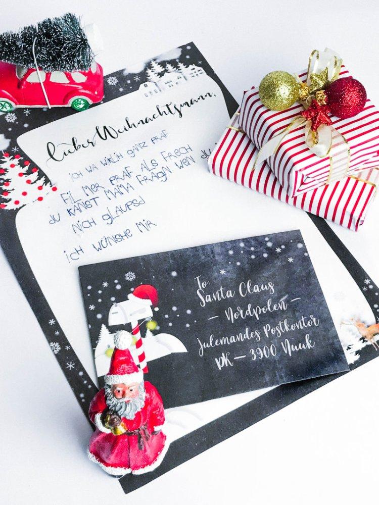 A lovely Letter To Santa.jpg
