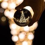 Meine Ideensammlung für unvergessliche Weihnachtsfotos