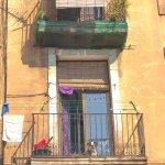 8 Tage und 9 Nächte in Barcelona // Teil 2