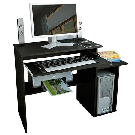 Un excelente escritorio en la sección muebles