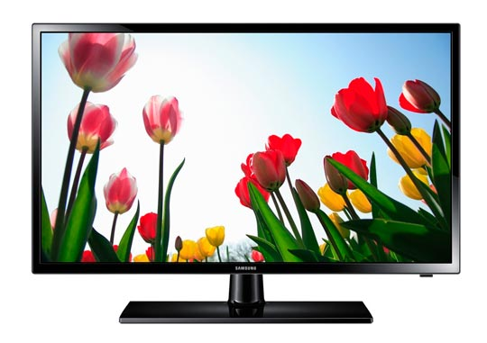 Philips televisor LED de 32 pulgadas