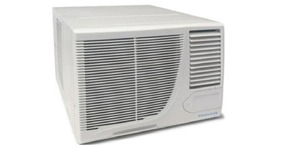 Philco, el mejor aire acondicionado