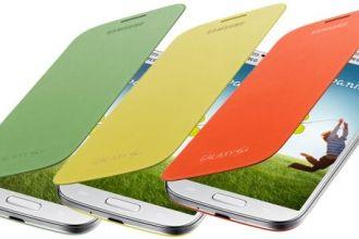 Funda para Celular Samsung Galaxy