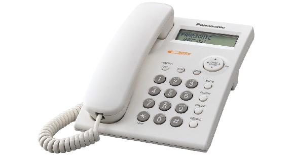 búsqueda teléfono fijo