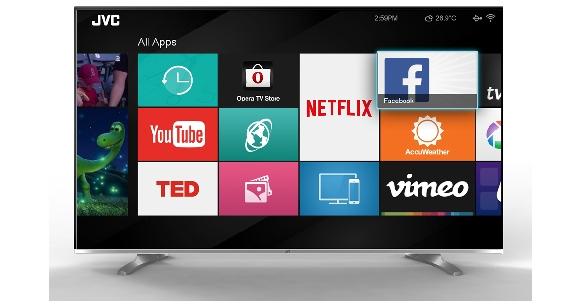 mejores ofertas en televisores
