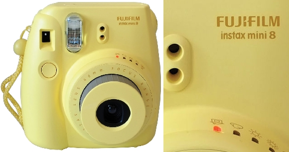 comparar cámaras