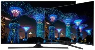 Televisor LED HD Samsung 40 Pulgadas
