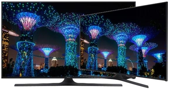 Tv LED HD Samsung 40 Pulgadas