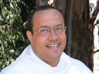 Fr. Nelson Medina