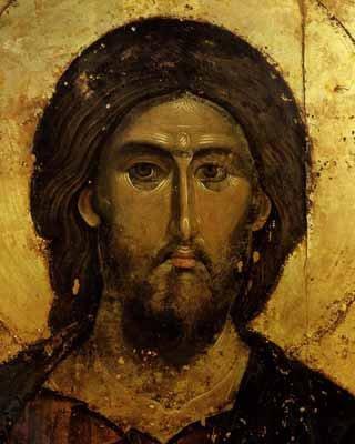 divinidad de Cristo