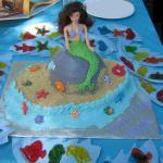 Seahorse Cookies Frazi S Cakes