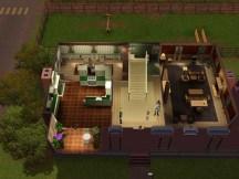 Screenshot-72