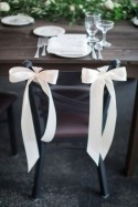 wedding-chair-decorations-love-how-simple-and-elegant-this-is-not-to-mention-inexpensive-i-hope