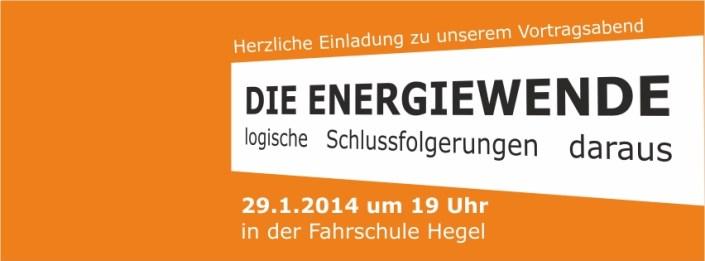 titel fb energie hegel