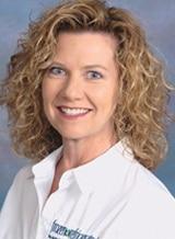 Denise Leathers