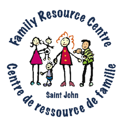 Family Resource Centre Saint John Inc