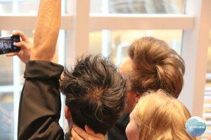 Galerie photos de l'événement Everything is Love 3 - Photo 92