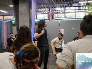 Galerie photos de l'événement Love Con - Photo 1