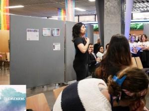 Galerie photos de l'événement Love Con - Photo 8