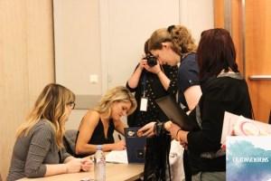 Galerie photos de l'événement 1, 2, 3 Ravens ! - Photo 77