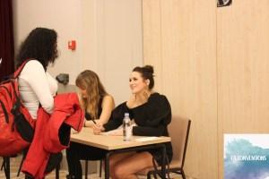 Galerie photos de l'événement 1, 2, 3 Ravens ! - Photo 35