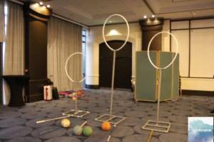 Galerie photos de l'événement Welcome to the Magic School 4 - Photo 6