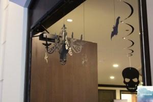 Galerie photos de l'événement Welcome to the Magic School 4 - Photo 29