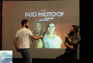 Galerie photos de l'événement Rebels Spartacus 5 - Photo 53