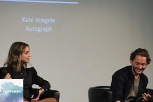 Galerie photos de l'événement Voices of Power - Photo 62