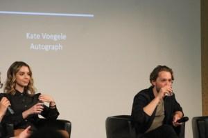 Galerie photos de l'événement Voices of Power - Photo 65