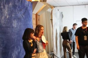 Galerie photos de l'événement Voices of Power - Photo 72