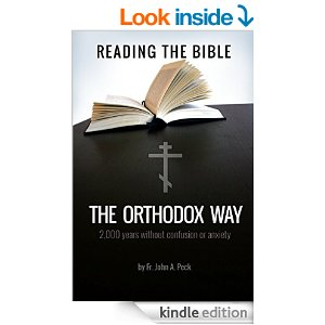 http://www.amazon.com/Reading-Bible-Orthodox-Way-Confusion-ebook/dp/B00O87R9H8/ref=pd_rhf_gw_s_cp_6_RYKJ?ie=UTF8&refRID=1YWQD3E4WN01X3YE3ETG