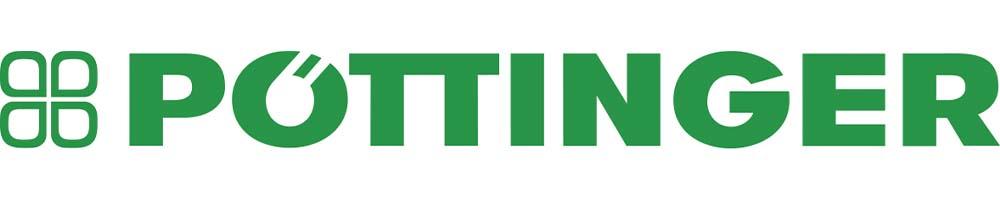 Pöttinger Logo