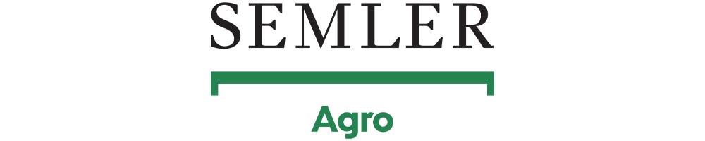 Semler Agro Logo