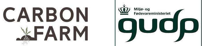 carbonfarm logo