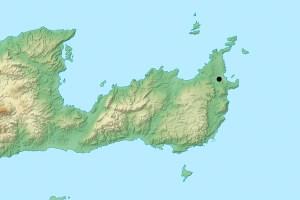 East Crete - Palekastro