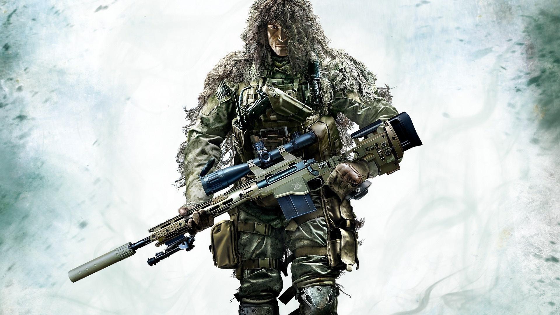 Numero de serie de sniper ghost warrior pc