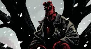 hellboy actor