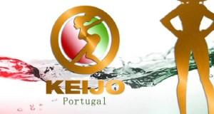 Keijo Portugal