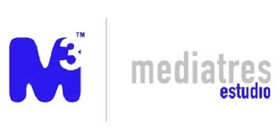 Mediatres Estudio