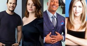 actrices-actores-mejor-pagados-2017