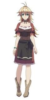 Kiyono Yasunocomo Nana