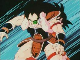Dragon Ball Super análisis episodio 124