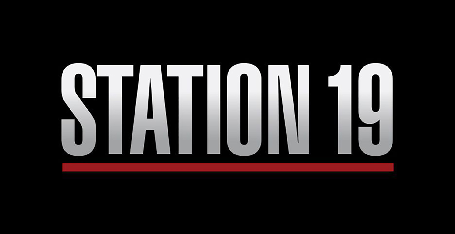 Station 19: el spin-off de Anatomía de Grey ya tiene título oficial ...