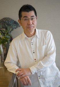 Akihiko Yamashita
