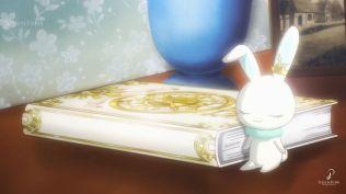 Cardcaptor Sakura Clear Card 15 Momo 2