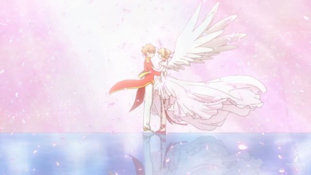 Cardcaptor Sakura Clear Card análisis episodio 15