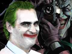 Joaquin-Phoenix-Joker-Makeup-Killing-Joke