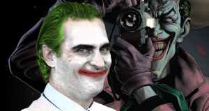 Joaquin-Phoenix-Joker-Makeup-Killing-Joke