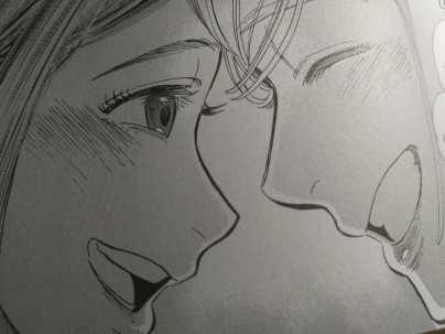 Shimanami Daichi lesbiana 2